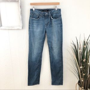 Joe's Jeans The Braxton Clarence Jeans 29X33